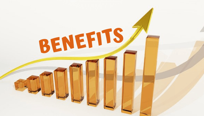 What Can Be The Benefits Of PMI Membership.