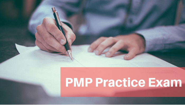 What Are The Most Recommended Exams To Practice For PMP.
