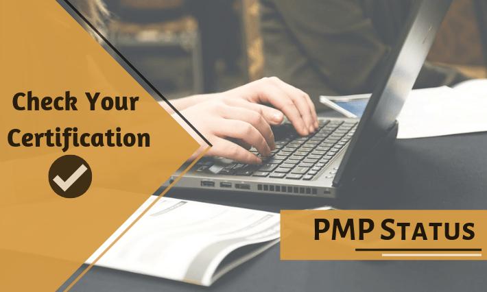 pmi registry pmp certification