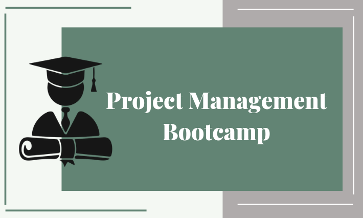 Things You Need To Know About Boot Camp Project Management