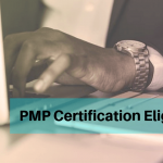 eligibility-criteria-for-pmp-certification-exam