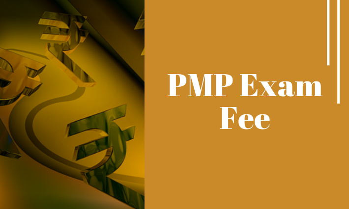 how-much-is-the-pmp-exam-fee