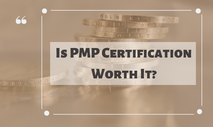 is-pmp-worth-it