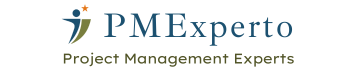 PMExperto Logo